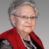 Lucette Potvin  27 décembre 1931  28 décembre 2018 avis de deces  NecroCanada