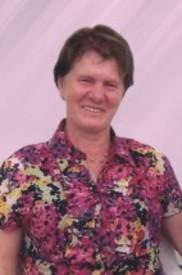 Micheline Vachon  (1944  2018) avis de deces  NecroCanada