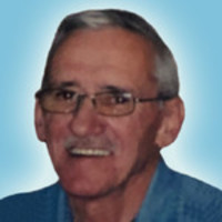 Raymond Lauzon  2018 avis de deces  NecroCanada