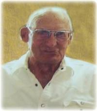 Robert Richard Scholz  May 7 1930 –
