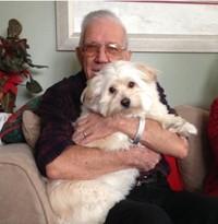 Roger Henre Duquette  1935  2018 (age 83) avis de deces  NecroCanada
