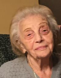 Rosa DELLA SIEGA  January 15 1929  December 30 2018 (age 89) avis de deces  NecroCanada