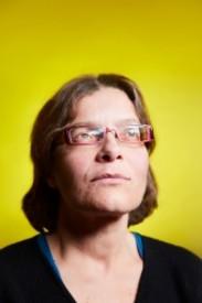 TALBOT Sylvie  1964  2018 avis de deces  NecroCanada