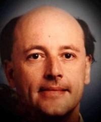 VAILLANCOURT Andre  1959  2018 avis de deces  NecroCanada