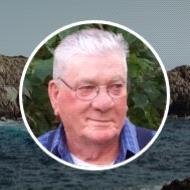 Walter Mayo  2018 avis de deces  NecroCanada