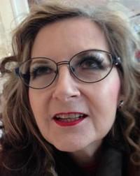 Wright nee Falshaw Patricia  December 30th 2018 avis de deces  NecroCanada