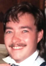 David Dave Joseph Daigle  19692018 avis de deces  NecroCanada