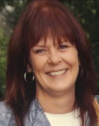 Debora Debbie