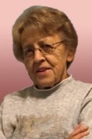 Micheline Grenier  (1942  2018) avis de deces  NecroCanada