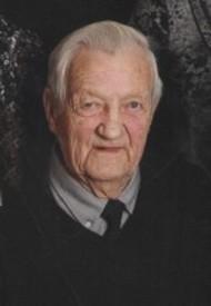 Raymond Rodrigue  (1927  2018) avis de deces  NecroCanada