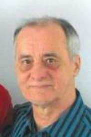 Jean-Guy Lavoie  19562018 avis de deces  NecroCanada