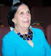 New Brunswick | Canada Obituaries | 2018