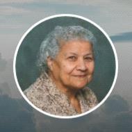 Alberta | Canada Obituaries | 2018