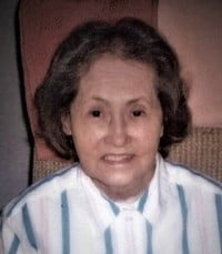 Stella Hardybela Hardybala  January 5 1930 –