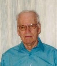 John Frederick Prokop  May 2 1942 –
