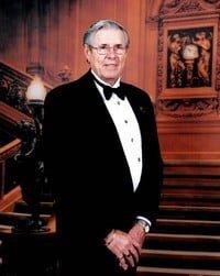 William Bill PELECH  September 10 1937  January 2 2019 (age 81) avis de deces  NecroCanada