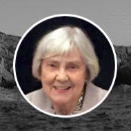 Barbara Ormondroyd  2019 avis de deces  NecroCanada