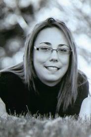 Geneva Nicole Briegert  January 14 1988  January 2 2019 (age 30) avis de deces  NecroCanada