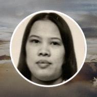 Rosalinda Almazan  2019 avis de deces  NecroCanada