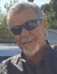 William Billy John Wilson Jr  May 28 1947  January 8 2019 avis de deces  NecroCanada