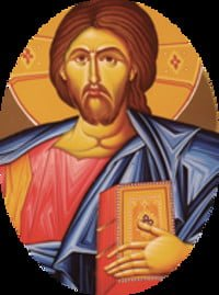 Christos Constantin