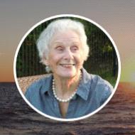 Eleanor Isabel Tennant  2019 avis de deces  NecroCanada