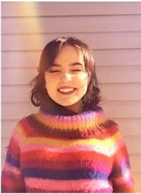 Baylea Fallon Stewart January 4th 2019, death notice ...
