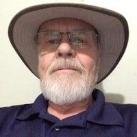 John Alan Alker  2019 avis de deces  NecroCanada