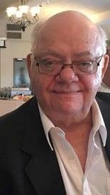 Joseph Robert Gilbert Langlois  2019 avis de deces  NecroCanada
