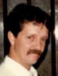 Allan Bucko