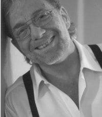 Darryl Michael Crowe  November 1 1964 –