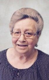 Francesca Pangallo  2019 avis de deces  NecroCanada