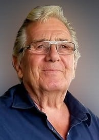 Roger Niquet  1940  2019 avis de deces  NecroCanada