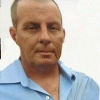 Andrew Corey King  January 22 1974  October 27 2018 avis de deces  NecroCanada
