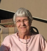 Elaine Brook Hirsche  September 19 1936  January 13 2019 (age 82) avis de deces  NecroCanada