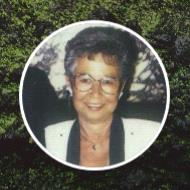 Gertrude Lucille Dyrda  2019 avis de deces  NecroCanada