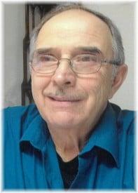 Rene Alarie  August 10 1945  January 14 2019 (age 73) avis de deces  NecroCanada