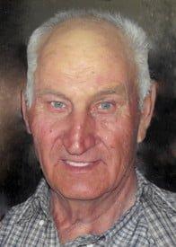 Sam Kozak  1932  2019 (age 86) avis de deces  NecroCanada