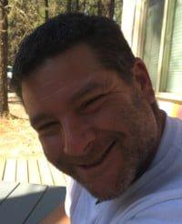 Todd Charles SHATOSKY  January 13 1971  January 15 2019 (age 48) avis de deces  NecroCanada