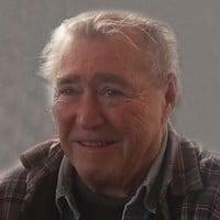 JOHNSON Lloyd William Toby  September 24 1946 — January 10 2019 avis de deces  NecroCanada