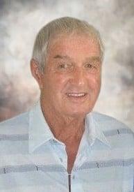 Carl Robbins Hatt  2019 avis de deces  NecroCanada