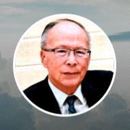 David Ho  2019 avis de deces  NecroCanada