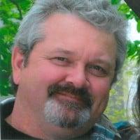 Kenneth Gerald IVANITZ  2019 avis de deces  NecroCanada
