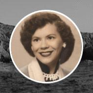 Joan Mary White  2019 avis de deces  NecroCanada
