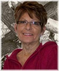 Diane Edwards Kulcsar  August 6 1945  January 16 2019 (age 73) avis de deces  NecroCanada