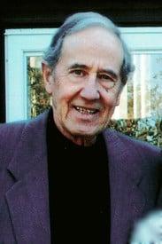 Dietrich Dieter