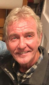 Gary Stuart Muir  June 20 1951  January 18 2019 (age 67) avis de deces  NecroCanada
