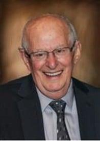 Gerald Bourgault  19282019  Décédé(e) le 10 janvier 2019 Montréal et SaintJeanPortJoli.. avis de deces  NecroCanada