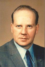 Kare Andreasson HAUKAS  October 15 1933  January 16 2019 (age 85) avis de deces  NecroCanada