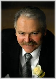 Michael Anthony Cuthbert  May 6 1954  January 18 2019 (age 64) avis de deces  NecroCanada